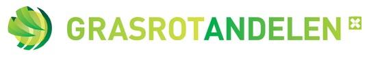 Grasrotandelen_logo_RGB2-2